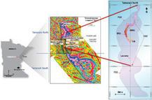 Talon Metals update: Drilling at Tamarack intercepts 15.94 meters of massive sulphide   Geology   Scoop.it