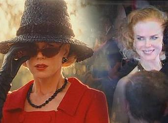 """Grace de Mónaco"" na abertura do Festival de Cannes   Cinema   Scoop.it"