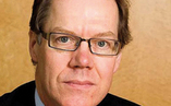 'We need urgency or the EU will make a fool of itself': ICO chief Christopher Graham discusses data protection regulation - 18 Aug 2015 - Computing Feature | Data Protection | Scoop.it