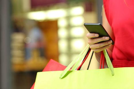 Digital paiement : la révolution ne fait que commencer… | Avocat et Entreprise | Scoop.it