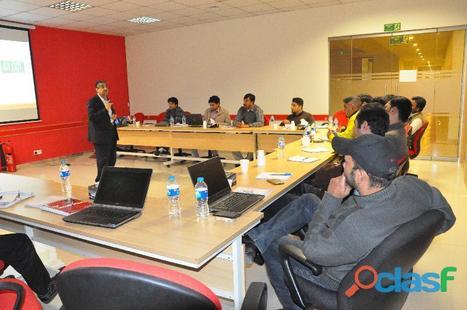 Osha Training Courses in Islamabad, Pakistan | PSTC | Professional Safety Training Courses in Islamabad, Pakistan | Scoop.it