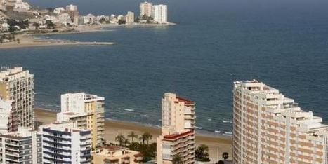 Immobilier : le miracle espagnol n'est pas pour demain | IMMOBILIER 2015 | Scoop.it