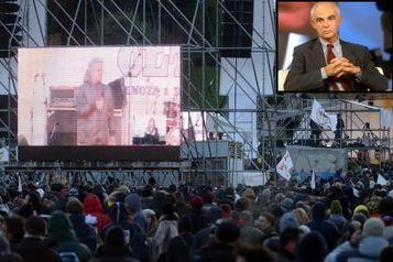 Politica e Internet, Luca Ricolfi: «Rischiamo la dittatura della minoranza» | Comunicazione Politica e Social Media in Italia | Scoop.it