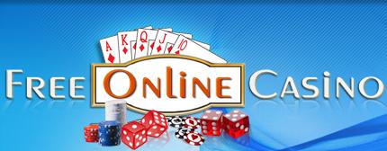 Free Online Casino Games, Online Casino Games, Free Online Casinos | Free Online Casino Games | Scoop.it