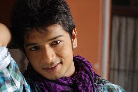 Fahad Ali Bags Lead Role in Dil Deke Dekho: Sony TV Serial   Bollywood by BollyMirror   Scoop.it