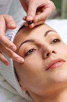Quels parcours d'achat pour les produits de soins, cosmétiques et parfums ?   Ecommerce' topic   Scoop.it