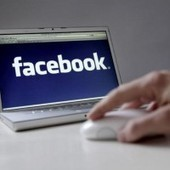 Pew: Americans turning on to online privacy   Digital Trends   Personal Information Protection   Scoop.it
