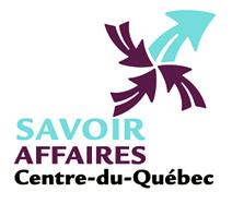 <i>SAVOIR AFFAIRES CENTRE-DU-QUÉBEC</i> - Six prix sont remis aux meilleurs projets en Innovation durable | Therapeutes-Sans-Frontieres | Scoop.it