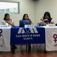 México: Mujeres indígenas rompen esquemas para generar conocimiento | Ciencias políticas | Scoop.it