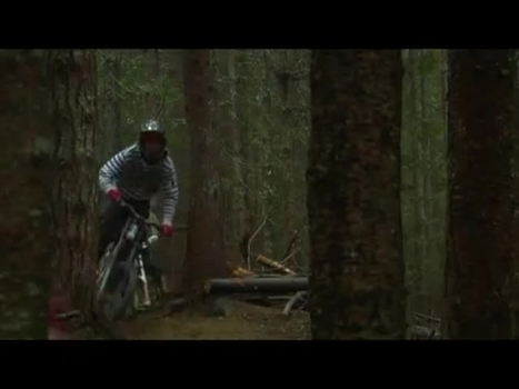 freestyle montain downhill | 694028 | Scoop.it