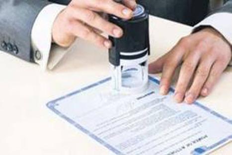 Yeni Ticaret Kanundan Dolayı Faturaların İadesi | Türk Ticaret Kanunu | Scoop.it