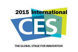 L'avis de PSA sur le CES de Las Vegas   Mobilis - Véhicule communicant et automatisation   Scoop.it