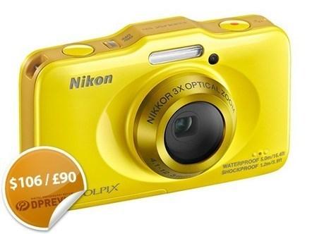 Best Digital Cameras for Kids: Digital Photography Review | Fotografía | Scoop.it