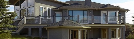 Calgary Home Renovation Exper | Calgary Home Builders | Scoop.it