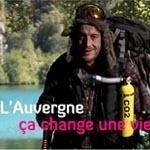 L'art de la web-série touristique en France | Le blog de communes.com | Actus des communes de France | Scoop.it