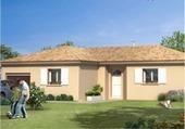 Nouvelle collection de modèles de maisons Mikit : jusqu'à -30% d'économie ! | MIKIT Maison individuelle | Scoop.it