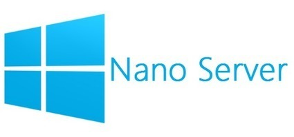 Inside the guts of Nano Server, Microsoft's tiny new Cloud OS | All About Technology | ALL ABOUT TECH | Scoop.it