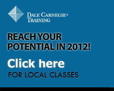 5 Elements for Nonverbal Leadership | The Official Blog of Dale Carnegie North Dakota | Alive and Learning | Scoop.it
