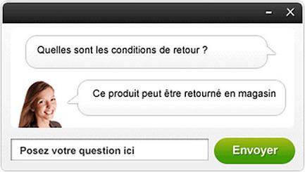 5 Bonnes Pratiques pour Votre Boutique en Ligne | WebZine E-Commerce &  E-Marketing - Alexandre Kuhn | Scoop.it