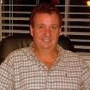 Bob DeMarco's Posts - Wellsphere | Bob DeMarco | Scoop.it