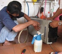 Best Aircon Repair Service in Singapore | Aircon Servicing in Singapore | Scoop.it
