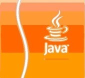 Explotando vulnerabilidad CVE 2012-4681 en Java JRE 1.7 mediante Metasploit + VNC | Ciberseguridad + Inteligencia | Scoop.it