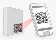 Augmented Reality – Making Paper Interactive | Upside Learning Blog | Mobile Health: How Mobile Phones Support Health Care | Scoop.it