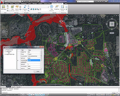 ArcGIS for AutoCAD | ArcGIS Geography | Scoop.it