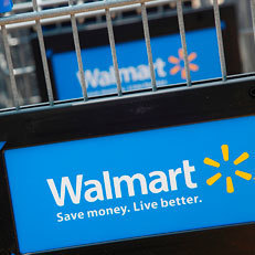 Wal-Mart's new iPhone app lets shoppers avoid Wal-Mart cashiers   It's Show Prep for Radio   Scoop.it