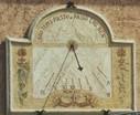 Collège Le Monteil - A la recherche du temps perdu | Ressources pour la Technologie au College | Scoop.it