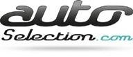 Lexus RX 450H - Auto Selection | Lexus vu par le web (français) | Scoop.it