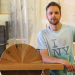 This Furniture Has New York City History Ingrained in It | Historic Preservationist | Scoop.it