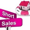 Short sale: It actually takes a long time « MortgageFit Blog | Mortgagefit | Scoop.it