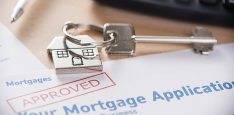 MBA predicts double-digit growth for new mortgage lending | Real Estate Plus+ Daily News | Scoop.it