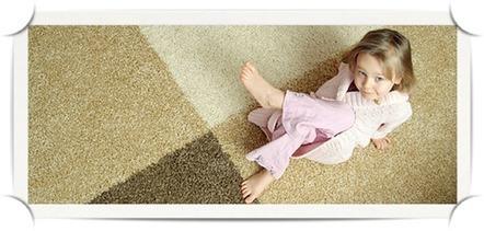 The trusted carpet cleaning Sydney, Balmain & Bondi company. | trusted carpet cleaning Sydney, Balmain & Bondi company. | Scoop.it