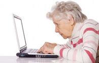 Le digital à son apogée. Et les seniors dans tout ça ? | Blog DigiCom de l'ECS Paris | we love seniors - les scoops | Scoop.it
