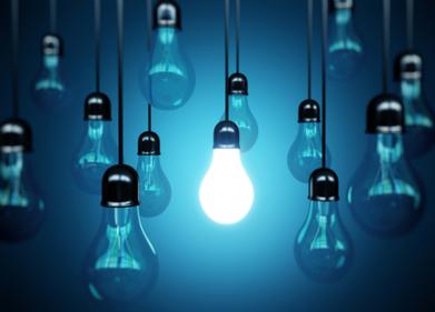 Corporate Open Innovation Portals, Part II: Two Successful Case Examples   iel   Scoop.it