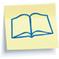 Academic Honesty and Plagiarism | Academic Honesty in Durham Catholic Schools | Scoop.it
