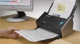 La necesidad de digitalizar documentos dispara la venta de ... - DealerWorld | DPI COMUNICACION | Scoop.it