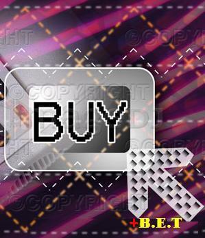 Buy   Icons   Scoop.it