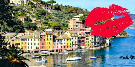 What Every Woman Should Know About Travel to Italy | Italia Mia | Scoop.it