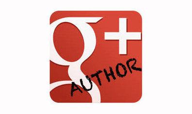 Pourquoi implémenter l'authorship sur votre site ? | Communication - Marketing - Web | Scoop.it