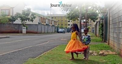 So wohnt die Mittelschicht in Nairobi | Afrika | Scoop.it