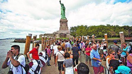 Un futuro bilingüe para EE.UU. | Spanish in the United States | Scoop.it