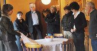 La décoration et l'aménagement, les clés du succès pour attirer plus ... - ariegeNews.com   Hébergement touristique en France   Scoop.it