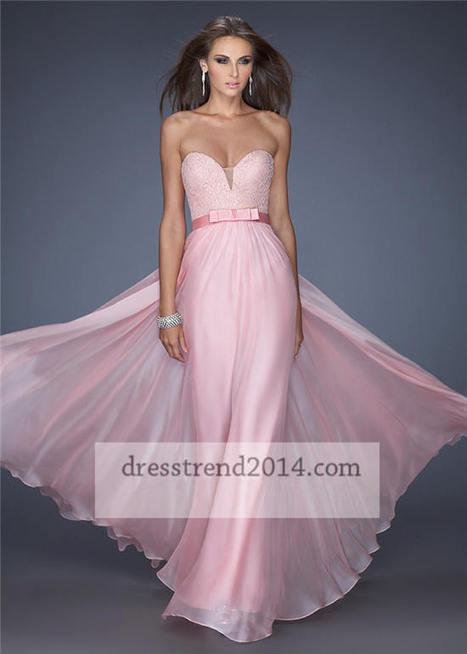 Elegant Lace Sheer Inset Pink Long Prom Dresses 2014 [long pink dress 20046] - $196.00 : Cheap Prom Dresses 2014,Affordable Junior Prom Dresses | prom dresses 2014 | Scoop.it