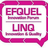 EIF/LINQ 2014 conference - Audio interviews | EIF LINQ 2014 Conference News | Scoop.it
