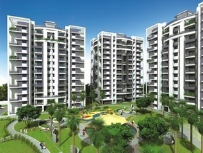 www.firstpuneproperties.com/invest-in-new-pre-launch-upcoming-hinjewadi-projects | Kolkata ready possession residential projects | Scoop.it