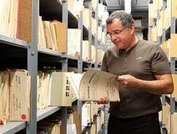 Les archives de l'ANGDM à Noyelles: une vraie mine d'or pour la mémoire - Actualité Lens - La Voix du Nord | GenealoNet | Scoop.it