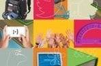 Proyecto Nuevas tendencias de comunicación y participación en las Escuelas 2.0 | LabTIC - Tecnología y Educación | Scoop.it